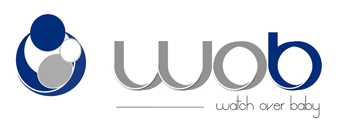 logowob