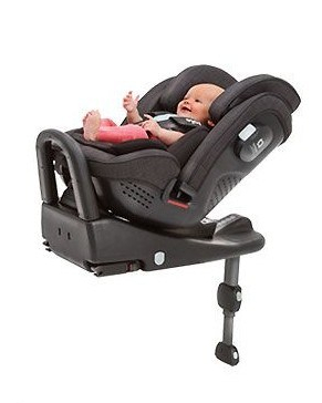 joie stages-isofix